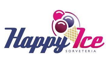 Happy Ice