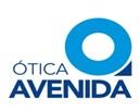 �TICA AVENIDA - 339