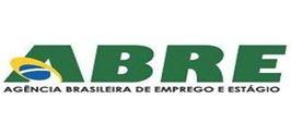 ABRE - AG�NCIA BRASILEIRA DE EMPREGOS E EST�GIOS