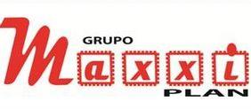 GRUPO MAXXIPLAN