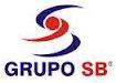 Grupo SB