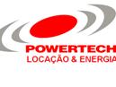 POWERTECH ENGENHARIA - 2917