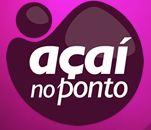 A�A� NO PONTO - 1570