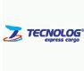 TECNOLOG EXPRESS CARGO
