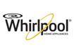 Whirlpool - 80
