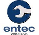 ENTEC  -  LONGHI & CIA. - 664