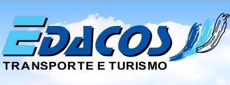 EDACOS - 2565