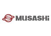 MUSASHI DA AMAZONIA