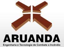 ARUANDA TECNOLOGIA