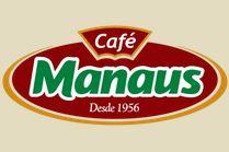 CAFE MANAUS