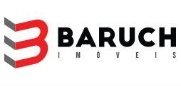 Baruch Im�veis