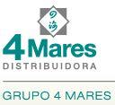 Grupo Quatro Mares