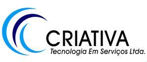 CRIATIVA TECNOLOGIA EM SERVI�OS