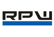 RPW SERVICOS