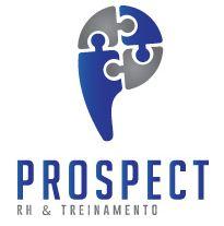 Prospect RH & Treinamento