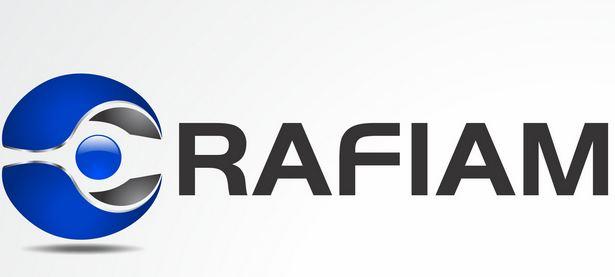 RAFIAM