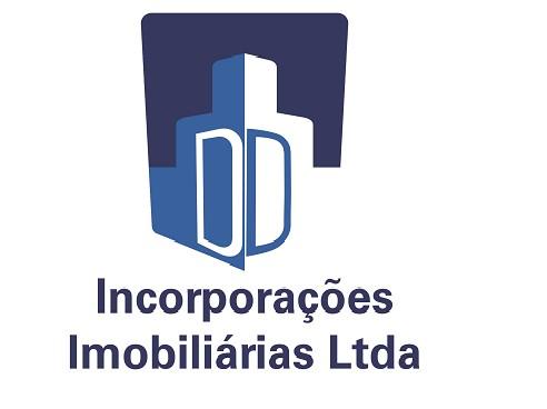 D D INCORPORA��ES IMOBILI�RIA LTDA