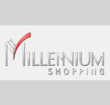 MILLENNIUM SHOPPING - 485