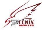 FENIX MOVEIS