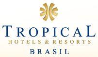 Cia Tropical de Hoteis da Amazonia