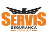 Grupo Servis