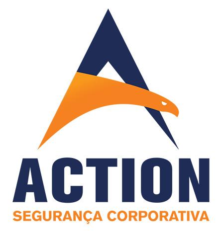 ACTIO SECURITY SERVI�OS DE VIGILANCIA