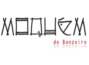 MOQUÉM DO BANZEIRO