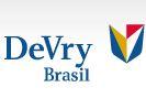 DeVry Brasil - 261