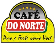 CAF� DO NORTE