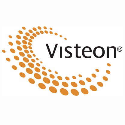 VISTEON - 157