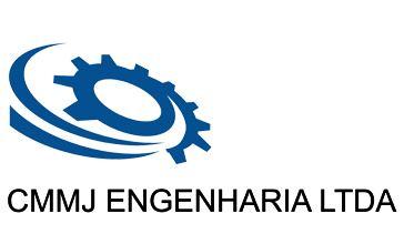 CMMJ ENGENHARIA