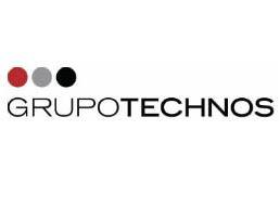 GRUPO TECHNOS - 1250