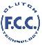 FCC DO BRASIL