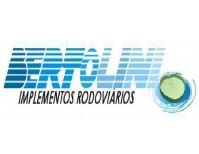 BERTOLINI - 2411