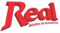 REAL BEBIDAS