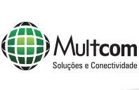 MULTCOM