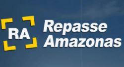 REPASSE AMAZONAS