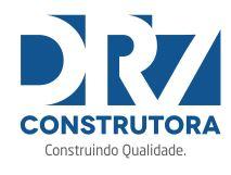 DR7 COM�RCIO E CONSTRU��O
