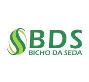 BICHO DA SEDA - 389