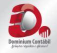 DOMINIUM ASSESSORIA CONTABIL