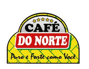 CAFE DO NORTE