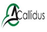 CALLIDUS INDUSTRIA