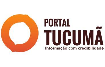 Portal Tucumã
