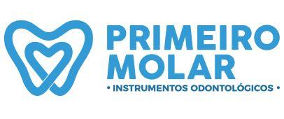 PRIMEIRO MOLAR