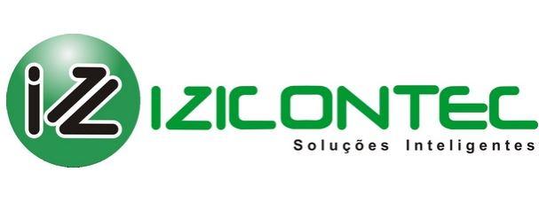 IZICONTEC