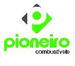 PIONEIRO COMBUSTIVEIS