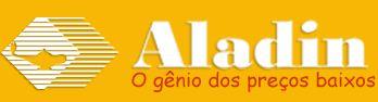 ALADIN MATERIAIS DE CONSTRU��O