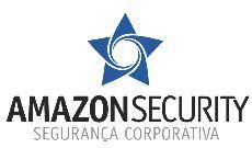 AMAZON SECURITY