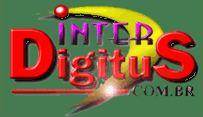 Interdigitus Informatica