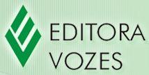 Livraria Vozes